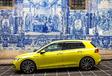 Volkswagen Golf VIII 5p 1.5 eTSI 110kW Life DSG