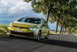 Volkswagen Golf Variant VIII 1.0 eTSI 81kW DSG Life