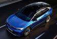 Volkswagen ID.4 77kWh Pro Business