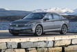 Volkswagen Passat 1.5 TSI