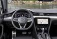 Volkswagen Passat Variant 1.4 TSI DSG6 GTE