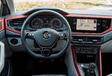 Volkswagen Polo 5p 1.0 MPI