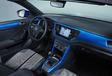 Volkswagen T-Roc Cabriolet 1.5 TSI Style
