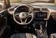 Volkswagen Tiguan 2.0 TSI 235kW DSG R 4MOTION
