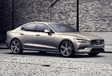 Volvo S60 T8 Recharge Geartr. Polestar Engineered