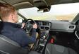 Volvo V40 T4 Base