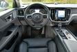 Volvo V60 T8 PHEV 4x4 Geartronic Inscription