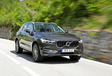 Volvo XC60 B4 P Geartronic Inscription