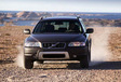 Volvo XC70 D5 Kinetic AWD