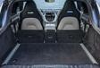 Aston Martin DBX: ridder of mis #7