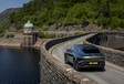 Aston Martin DBX: ridder of mis #14