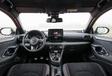 Toyota GR Yaris (2021) #12