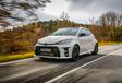 Toyota GR Yaris (2021) #4