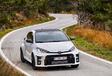 Toyota GR Yaris (2021) #2