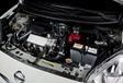 Nissan Micra DIG-S #5