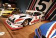 Roadbook du Nürburgring au Mans #14