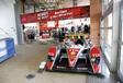 Roadbook du Nürburgring au Mans #8