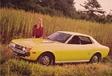 Le Rendez-Vous Toyota #2