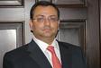 Nouvelle présidence chez Tata #1