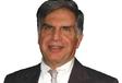 Nouvelle présidence chez Tata #2