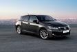 5 millions d'hybrides Toyota et Lexus #5
