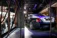 Rolls-Royce Wraith cabriolet #2
