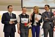 Lauréats du Porte-clés d'Or 2013 #2
