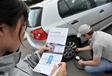 Les Européens négligent leurs pneus #1