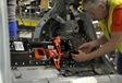 Ford Focus électrique en Europe #5