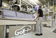 30 miljoenste VW Golf #2
