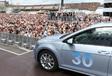 30 miljoenste VW Golf #3