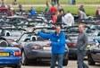 Recordparade met Mazda's MX-5 #8