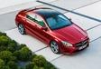 Problème de gaz en France pour Mercedes #3