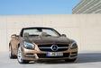 Gasprobleem voor Mercedes in Frankrijk #4