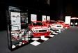 Racing Memories à Autoworld #2