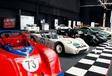 Racing Memories à Autoworld #3