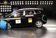 Vijf EuroNCAP-sterren voor Qoros 3 #2