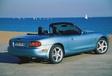 25 jaar Mazda MX-5 #2