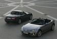 25 ans de la Mazda MX-5 #5