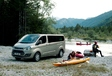 Série d'été - Conduire autrement : balade en camionnette avec la tribu #2