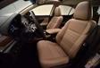 Lexus GS 2016 : technologique #7