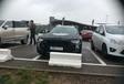 Volvo : la berline S90 bientôt prête #2