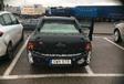 Volvo : la berline S90 bientôt prête #3