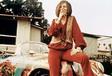 1,8 millions de dollars pour la Porsche 356C de Janis Joplin #2