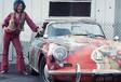 1,8 millions de dollars pour la Porsche 356C de Janis Joplin #3