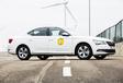 Les voitures familiales VAB de l'année 2016 avec une victoire surprise #3