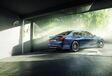 BMW Alpina B7 Biturbo : 4 roues motrices et directrices #2