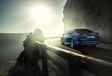 BMW Alpina B7 Biturbo : 4 roues motrices et directrices #3