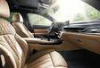 BMW Alpina B7 Biturbo : 4 roues motrices et directrices #4