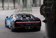 Bugatti Chiron : 1500 ch et 1600 Nm #15